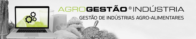 AGROGESTÃO ® Indústria - Solução de Gestão para Agroindústrias